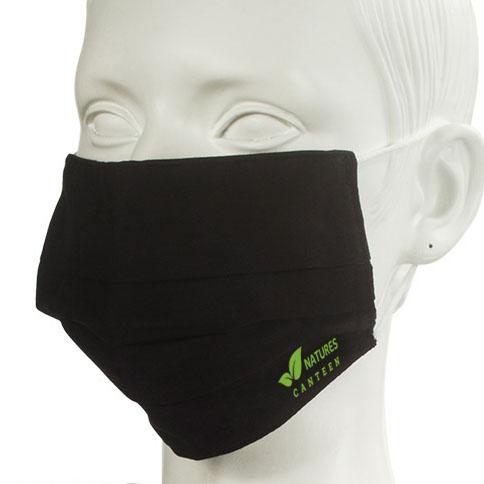 2-Ply Surgical Style Cotton Face Masks  | SCFM