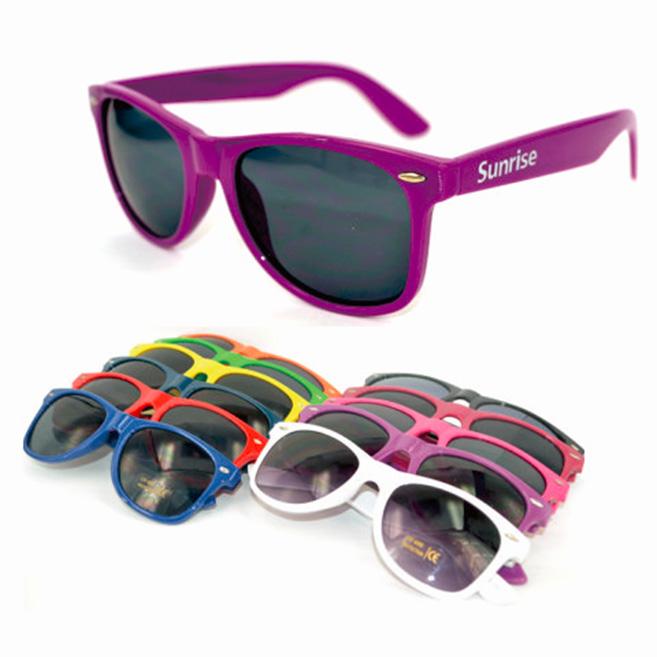 Fashion Sunglasses | FSG
