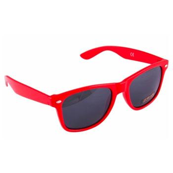 Kids Sunglasses | KSG