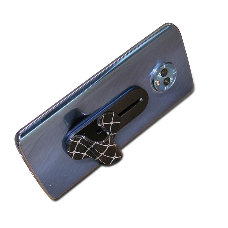 Push Pull Phone Stand