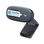 PC Webcam Blocker